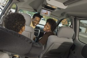 Where can you skimp and save a bunch on auto insurance?